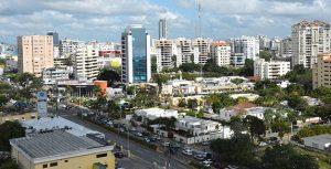 33% percibe progreso en República Dominicana, dice Latinobarómetro
