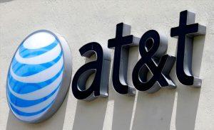 AT&T lanzará un servicio de streaming, el último en desafiar a Netflix