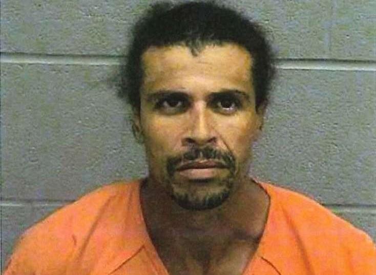 Apresan y deportan a Estados Unidos boricua asesinó una pareja en Texas