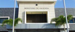 R.Dominicana ha pagado 14.300 millones dólares de deuda en Gobierno de Medina