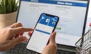 EEUU: Facebook retira cientos de páginas y perfiles a un mes de las elecciones