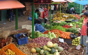 Pro Consumidor ejecuta plan buenas prácticas en comercios minoristas