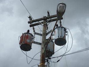 El BID otorga US$400 millones a RD para «mejorar eficiencia eléctrica»