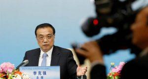 China y las instituciones financieras reiteran su defensa del libre comercio