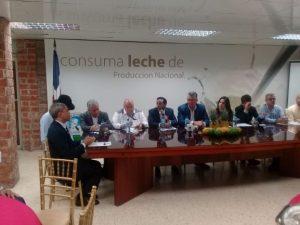 Productores forman una comisiónbuscará incentivar las exportaciones