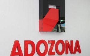 ADOZONA aboga por una ley de ordenamiento territorial consensuada
