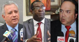 Provoca críticas anuncio de nuevos préstamos por US$1,000 millones