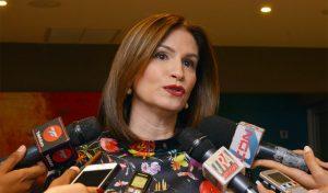 AIRD estima Gobierno ha fracasado lucha contra impunidad y corrupción