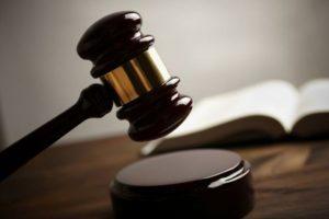 SALCEDO: MP apelará condena abogado acusado violencia de género