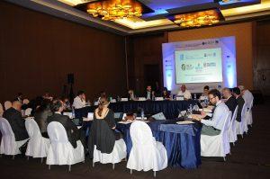 RD será sede Diálogo de Políticas sobre Cadenas de Valor Globales