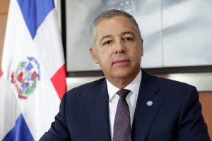 Gobierno gestiona otro préstamo de US$54 millones «para un gasoducto»