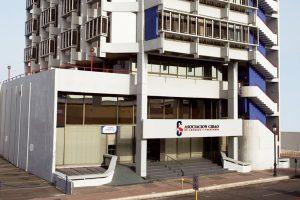 Asociación Cibao inicia La Casa del Ahorro