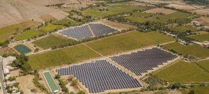 R.Dominicana busca inversiones de Emiratos en energía renovable