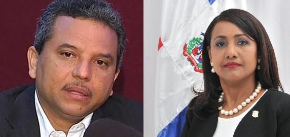 Dos diputados someten proyecto fija tope a exoneraciones de legisladores