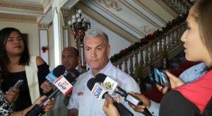 Aumentan 7 mil millones de pesos al presupuesto de Obras Públicas