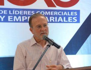 600 delegados de provincias analizarán en SD los retos de las mipymes