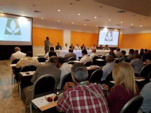 Dicen contrabando de semillas afecta productores y empresarios de la RD