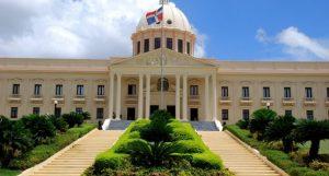 Convocan a la firma del Pacto Eléctrico este miércoles en el Palacio Nacional