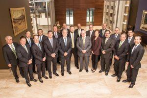 Promerica coloca US$200 millones en bonos en mercados internacionales