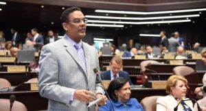 Diputados aprueban préstamo por 150 millones de dólares con el BID