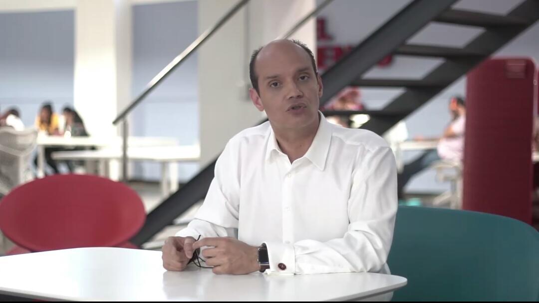 """Domínguez Trujillo pide """"mano dura"""" contra """"invasión"""" de haitianos a RD"""