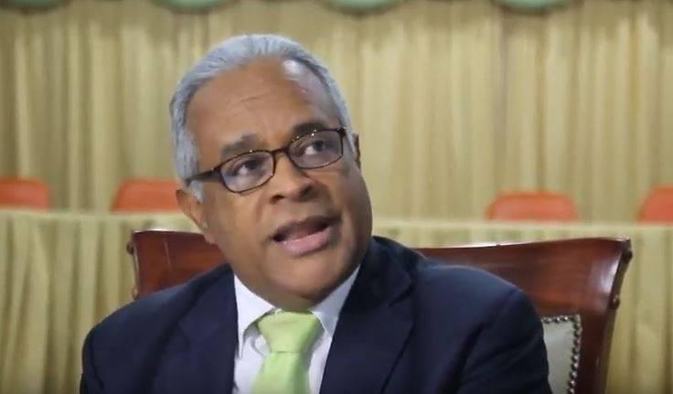Ministro SP advierte sanciones caso restos humanos tirados en parque