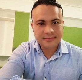 Sonografía de un malagradecido desde el poder Vs. Danilo Medina