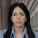 OPINION: Aplicación delImpuesto Selectivo al Consumo en la República Dominicana