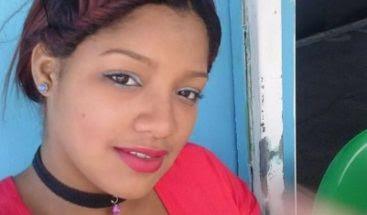 MOCA: Matan a una menor de 17 años y que tenía cuatro meses de embarazo