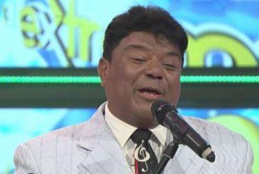 Fallece cantautor Juan Lanfranco
