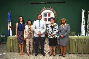 Inauguran séptimo Congreso Científico Internacional de Tecnología Educativa