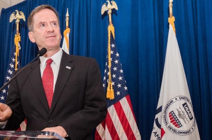 EE.UU: Gobierno anuncia millonaria ayuda para Cuba, Venezuela y Nicaragua
