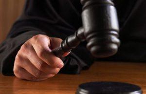 SALCEDO: Condenado a 15 años de prisión por agredir a su expareja