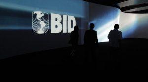 BID cancela reunión por decisión China de vetar a representante de Juan Guaidó