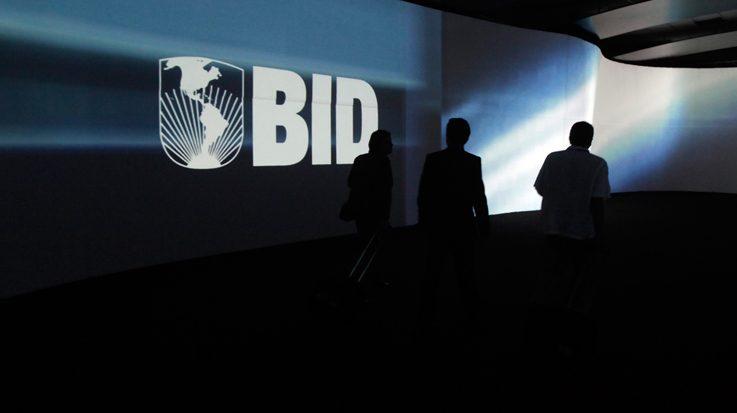 BID emitirá bono en R. Dom. para financiar en pesos y no en dólares
