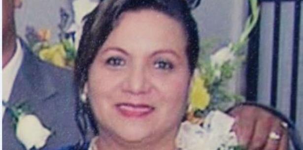 PUERTO RICO: Dominicano mata su exesposa de 3 balazos y se suicida