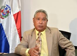 Ministro de Economía R. Dominicana defiende préstamos con China y BID