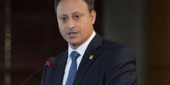 Procurador: Condena contra exalcalde de SFM es avance contra corrupción