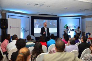 Asociación Cibao impacta a 8,000 estudiantes con educación financiera