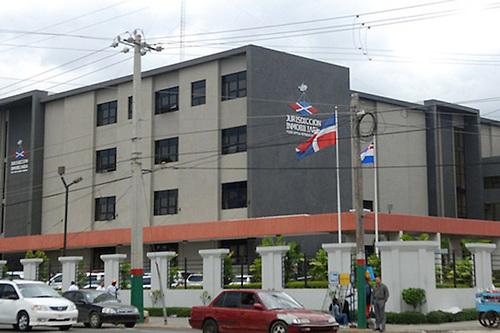 CPJ envía a juicio disciplinario a 19 empleados Jurisdicción Inmobiliaria