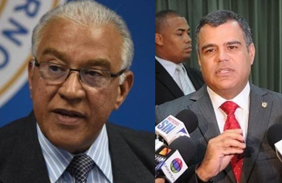 Caso Odebrecht: Bautista y Galán piden juez Ortega se declare incompetente