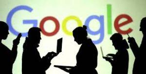 LACNIC, Google e Indotel anuncian talleres sobre mercadosdigitales en RD