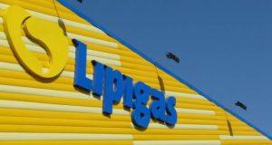 Chilena Lipigas anuncia compra 51 % de dominicana de gas natural Plater