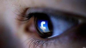 Facebook bloquea más cuentas en lucha contra intromisión extranjera
