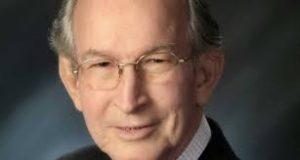 Muere el destacado jurista y profesor dominicano Juan Pellerano Gómez