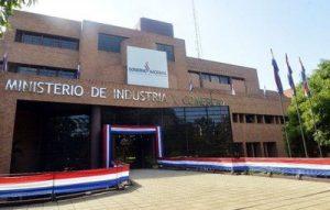 MICM regula y tutela cámaras de comercio en la República Dominicana