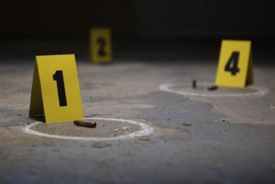LA VEGA: Mueren ex PN y supuesto ladrón en intento atraco; otro herido