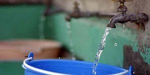 Funcionario afirma suministro agua es una gran deuda para América Latina