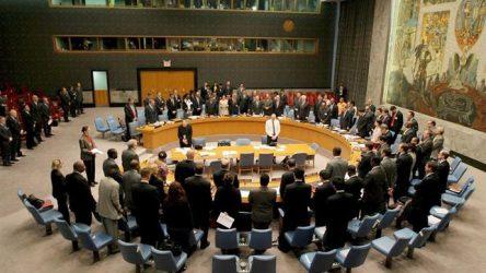 China y potencias occidentales alcanzan compromiso sobre Haití