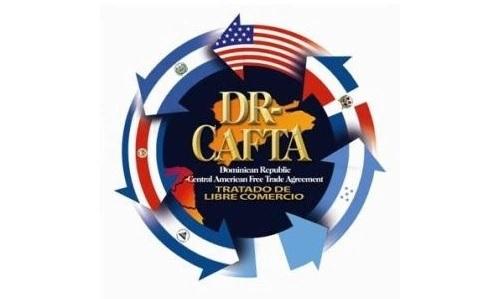 República Dominicana solicitará una revisión del DR-CAFTA, por subsidios